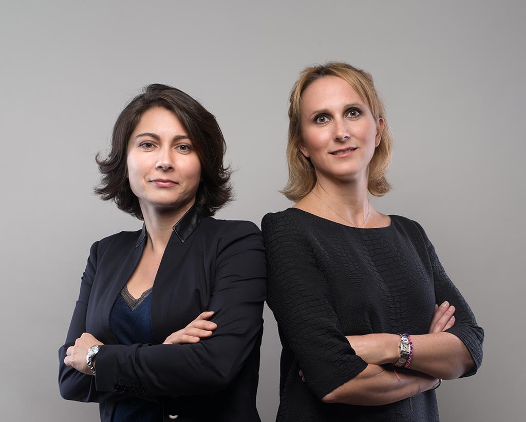 Cabinet avocats 2C2G